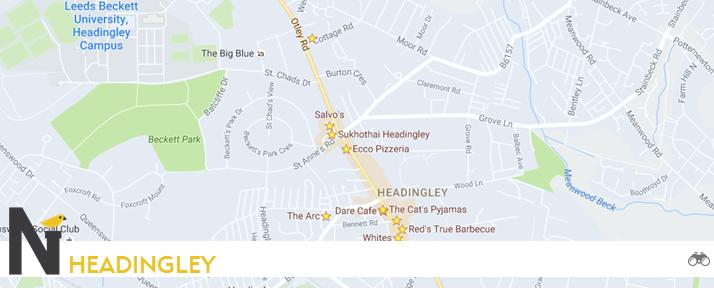 headingley-neighbourhood-guides