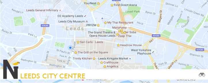leeds-city-centre-neighbourhood-guide