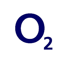 o2 student discount